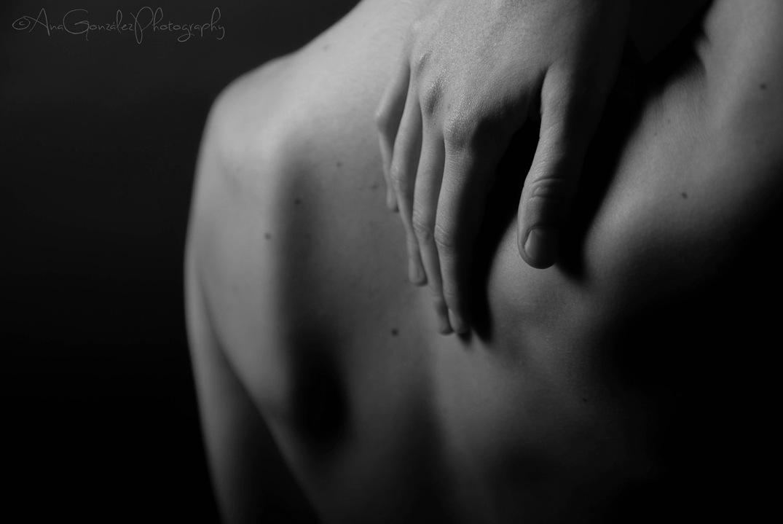 anaphotography desnudo1